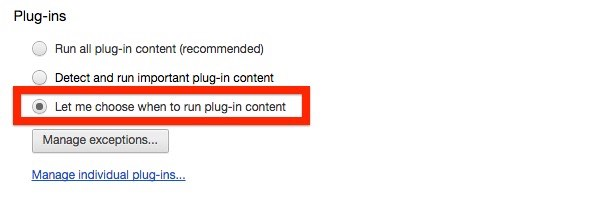 plugin settings2
