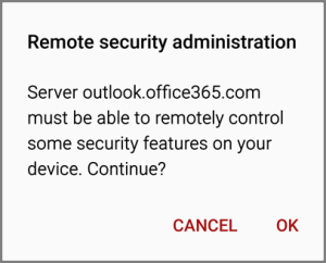 remote security-1